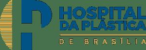 Hospital da Plástica de Brasília