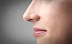 Qual a idade mínima para fazer uma cirurgia de Rinoplastia?