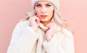 4 Cirurgias mais procuradas no inverno